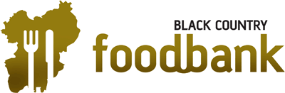 food-bank-the-rock-church-walsall-birmingham-logo