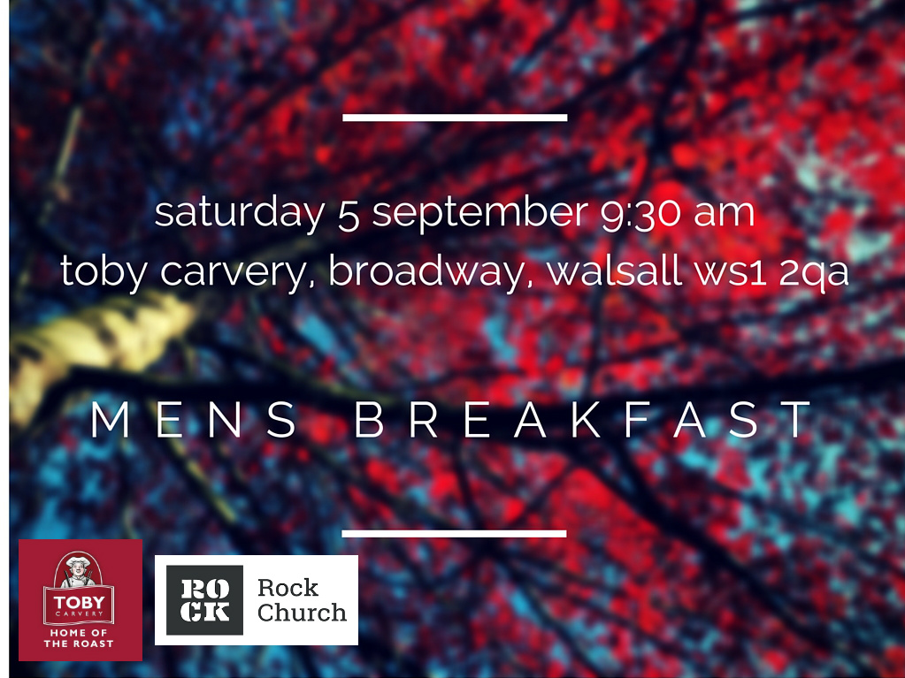 mens-breakfast-toby-sep15-rock-church