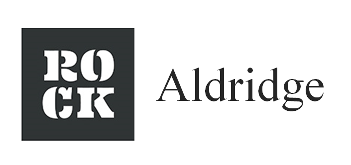 rock-church-aldridge-logo