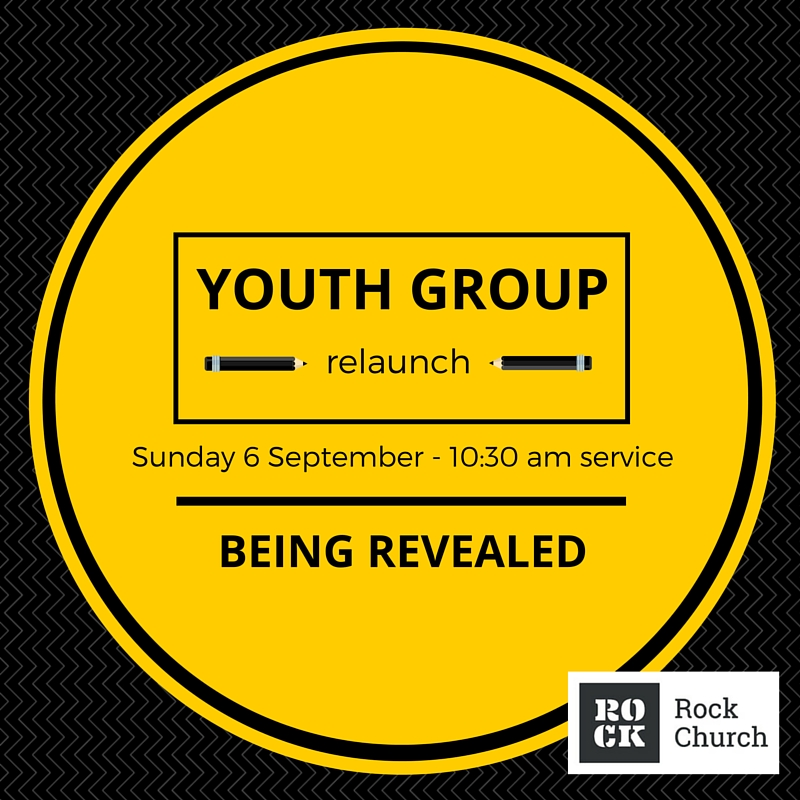 rock-church-youth-group-sep-15