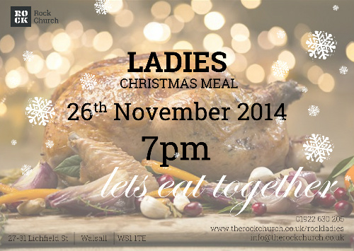 rock-ladies-christmas-meal-final-web
