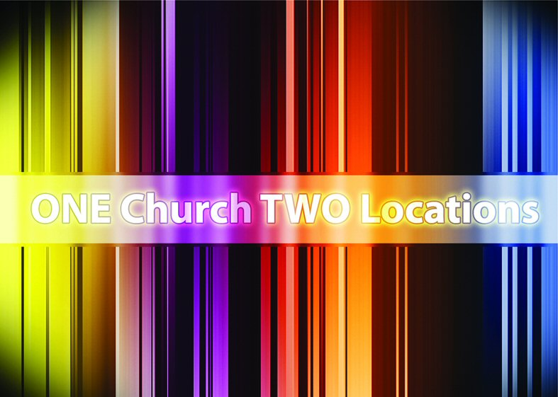 sunday-services-the-rock-church-walsall-birmingham-churches