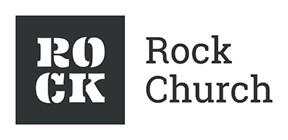 the-rock-church-logo
