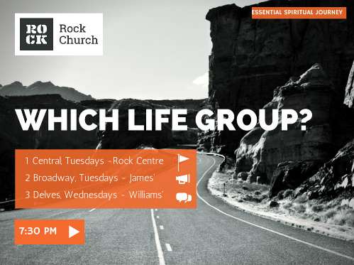 which-life-group-web